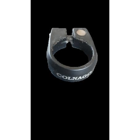 Colnago seat post collar 31.8 mm