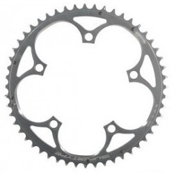 Miche Supertype 52 teeth chainring 130 mm 9/10 speed