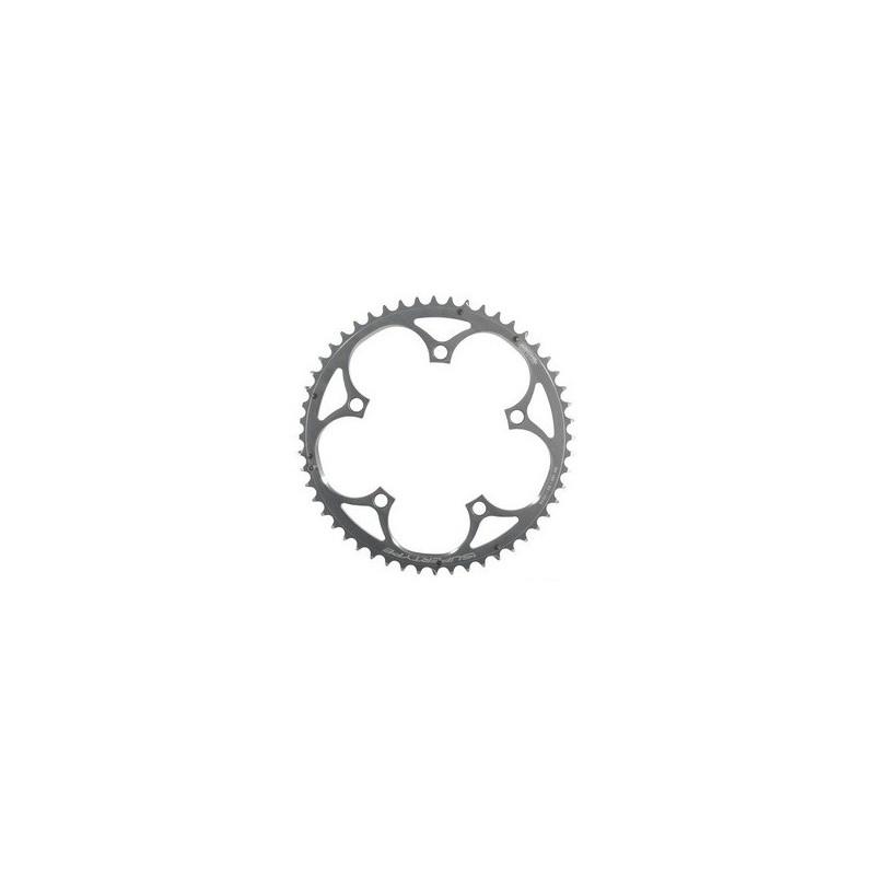 Miche Supertype 52 dents plateau 130 mm 9/10 vitesses
