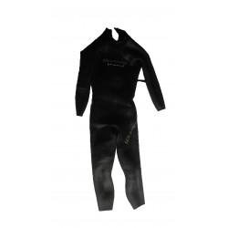 Aquaman Pulsar 2 suit size XL
