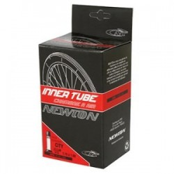 "Air tube Newton 12"" 1.75/1.90 schrader"