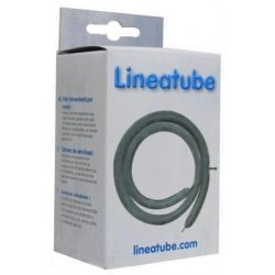 Air tube Lineatube LT2S 12/16 pouces schrader