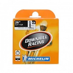 chambre a air michelin Dowhill racing 26x2.2/2.8