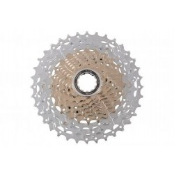 Shimano SLX CS-HG81-10 cassette 10 speed 11-34