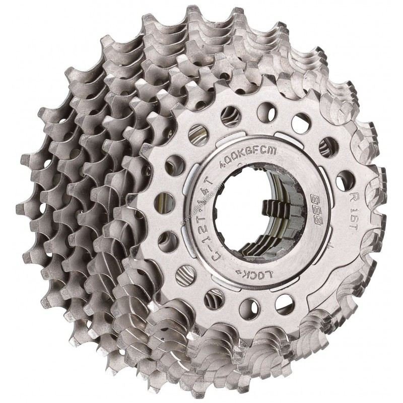 BBB BCS-10C Campagnolo cassette 10 speed 16-25