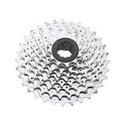 Sram X5 PG950 cassette 9 speed 11-28
