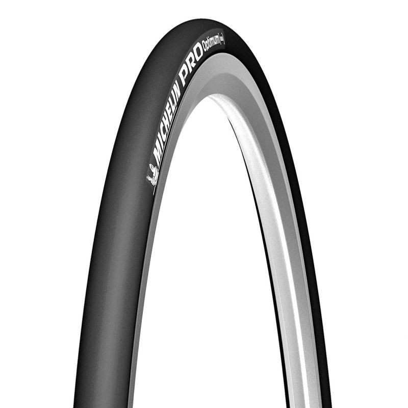 Michelin Pro Optimum rear tire 700x25C