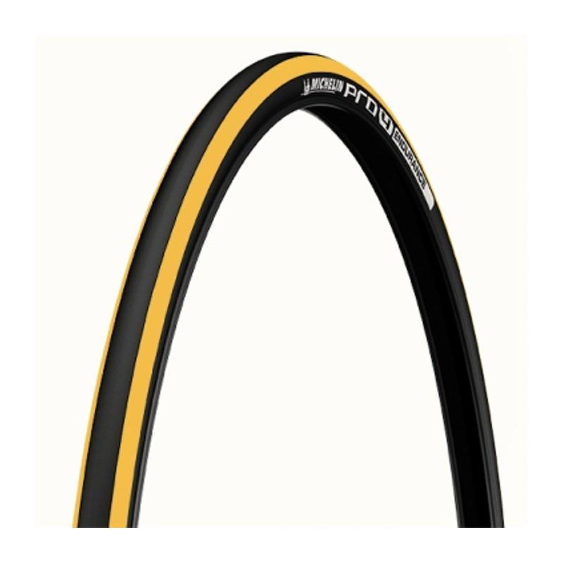 Michelin Pro 4 endurance pneu 700x23C