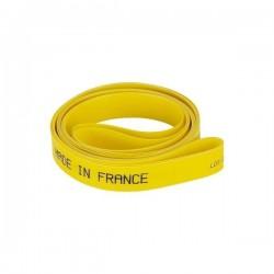 """Michelin lot de 2 fonds de jantes 26"""" / 18 mm"""