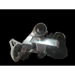 7.9€ Shimano Alivio 8v dérailleur arrière