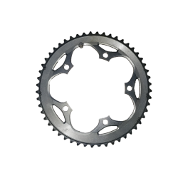 Shimano 52 teeth chainring 9/10 speed