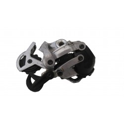 15.9€ Sram X9 rear derailleur used