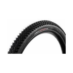 BMX IRC Siren SX pneu 20x 1 3/8