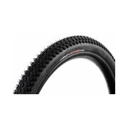 GRL Adventure BMX tire 20x 1.75
